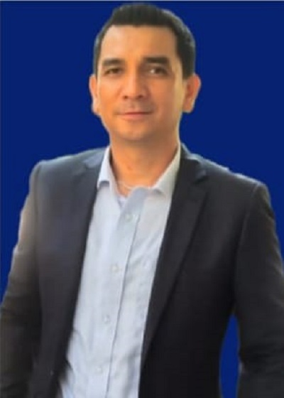 Frans Jhonson